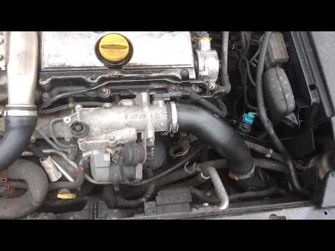 p0107 saab how to fix Saab 2.2 tid easy 10 minute job