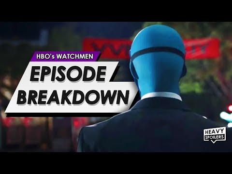 watchmen:-episode-8-breakdown-&-ending-explained-|-post-credit-scene-theories-+-full-spoiler-review