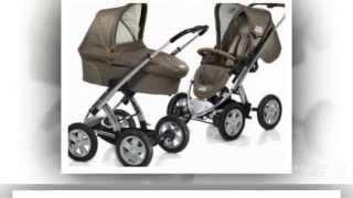 видео ABC toy Детские товары и игрушки купить по низкой цене в интернет-магазине игрушек