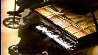 Evgeny Kissin plays Rachmaninoff - Prelude in B flat major, Op. 23 No. 2