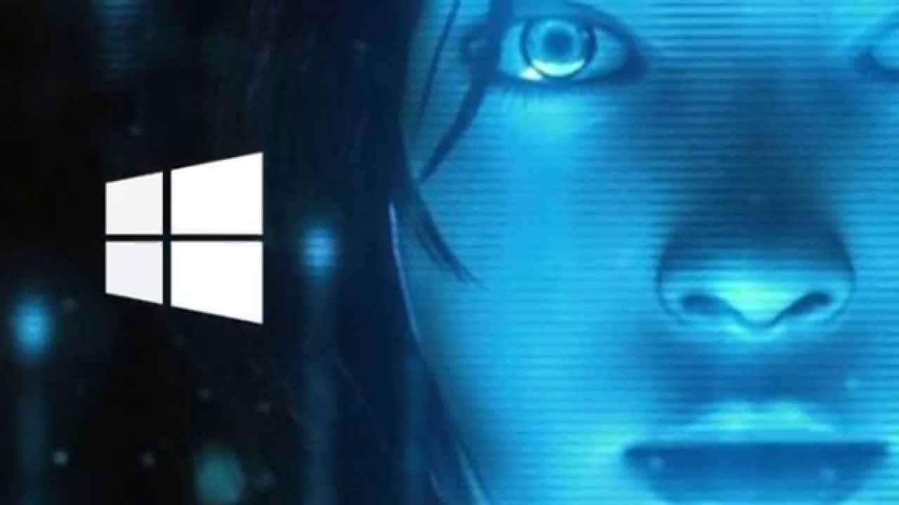 how to close cortana on windows 10