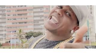 Lolilo Simba - Nyunviriza (official video)