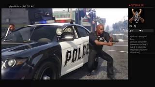 PS4: Heist: The Pacific Standard Job - Bank ( 1 250 000 GTAD)
