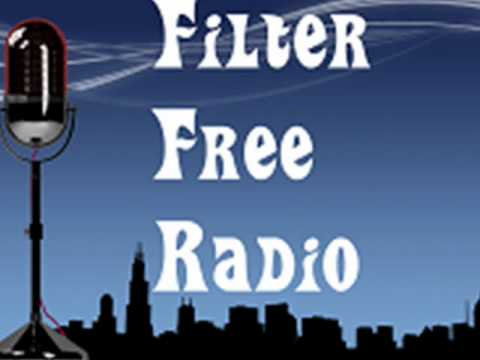 Declaration Independence Wall Street: Mark Taylor-Canfield/Filter Free Radio