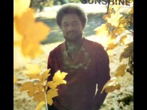 Pat Kelly - I Started A Joke - Reggae Version