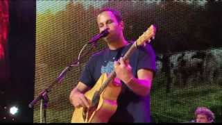 Jack Johnson Better Together Live At Farm Aid 2013