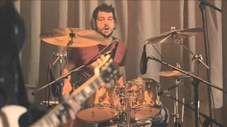 TOUNDRA - Belenos (OFFICIAL VIDEO)