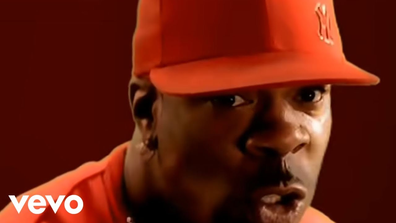 Busta Rhymes - Touch It (Remix) (Official Music Video) | Doovi