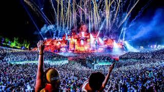 EDM Mashup Mix 2021 - Best Mashups & Remixes of Popular Songs - Party Music 2021