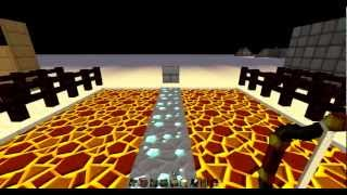 redstone minecraft creations cool things stuff