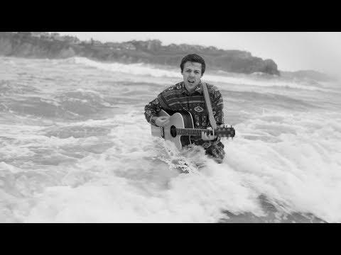 David Rees - Niágara (vídeo oficial)