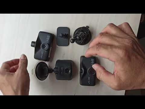 D37 Mio 行車紀錄器 專用吸盤 支架 MiVue C382 C515 C552 C550 C570 C572 C575 C575D 838 支架王