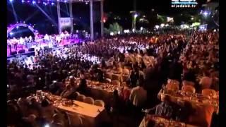 مهرجانات أهمج - حسين الديك - غيرك ما بختار