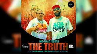 The Truth (Video Oficial) AC JORDAN FT: MC-F YouTube Videos