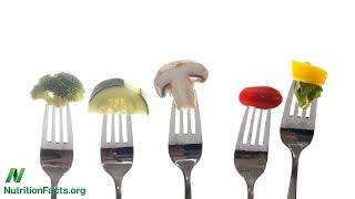 Které prvky stravy mají největší vliv na rakovinu prsu?