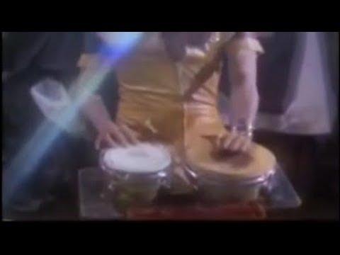 Rhoma Irama & Shanty - Santai [HQ Stereo]