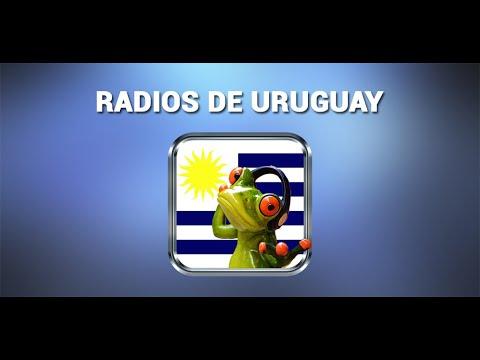 Radios De Uruguay En Vivo Por Internet