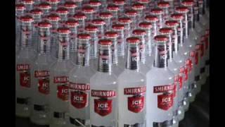 mc sapao red label ou ice