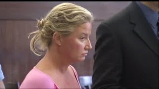Branford woman arrested for 5th time in a month
