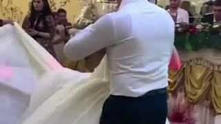 Трогательно( Брат и невеста