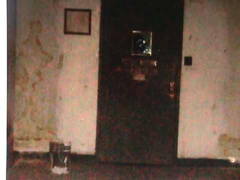 Trans Allegheny Lunatic Asylum Children S Ward Scream