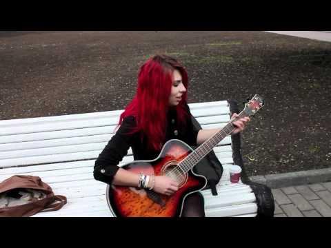 Music video Alice Killer - Приходи