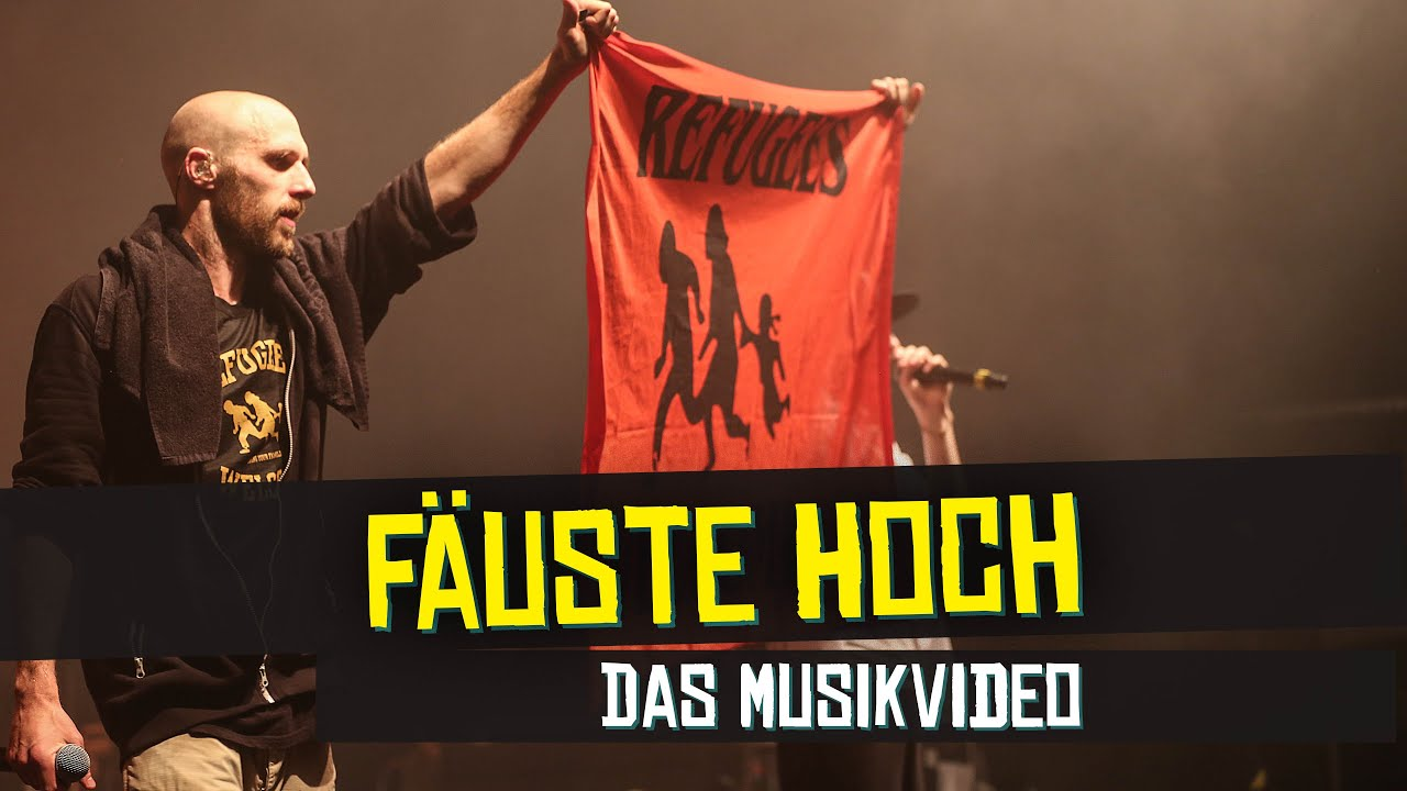 irie-revoltes-fauste-hoch-irie-revoltes