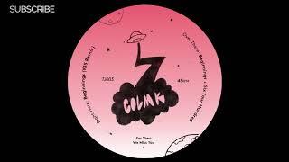 Gambar cover Colm K - Beginnings (K15 Remix)