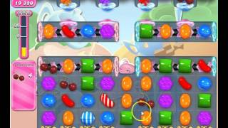 candy crush saga level -1606  (No Booster)