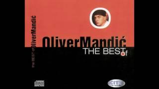 Oliver Mandic feat Ceca   Vreme Za Ljubav Istice  ( Official Audio ) HD