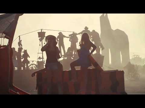 Room For Happiness Feat. Skylar Grey - Kaskade