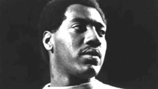 Watch Otis Redding Nothing Can Change This Love video