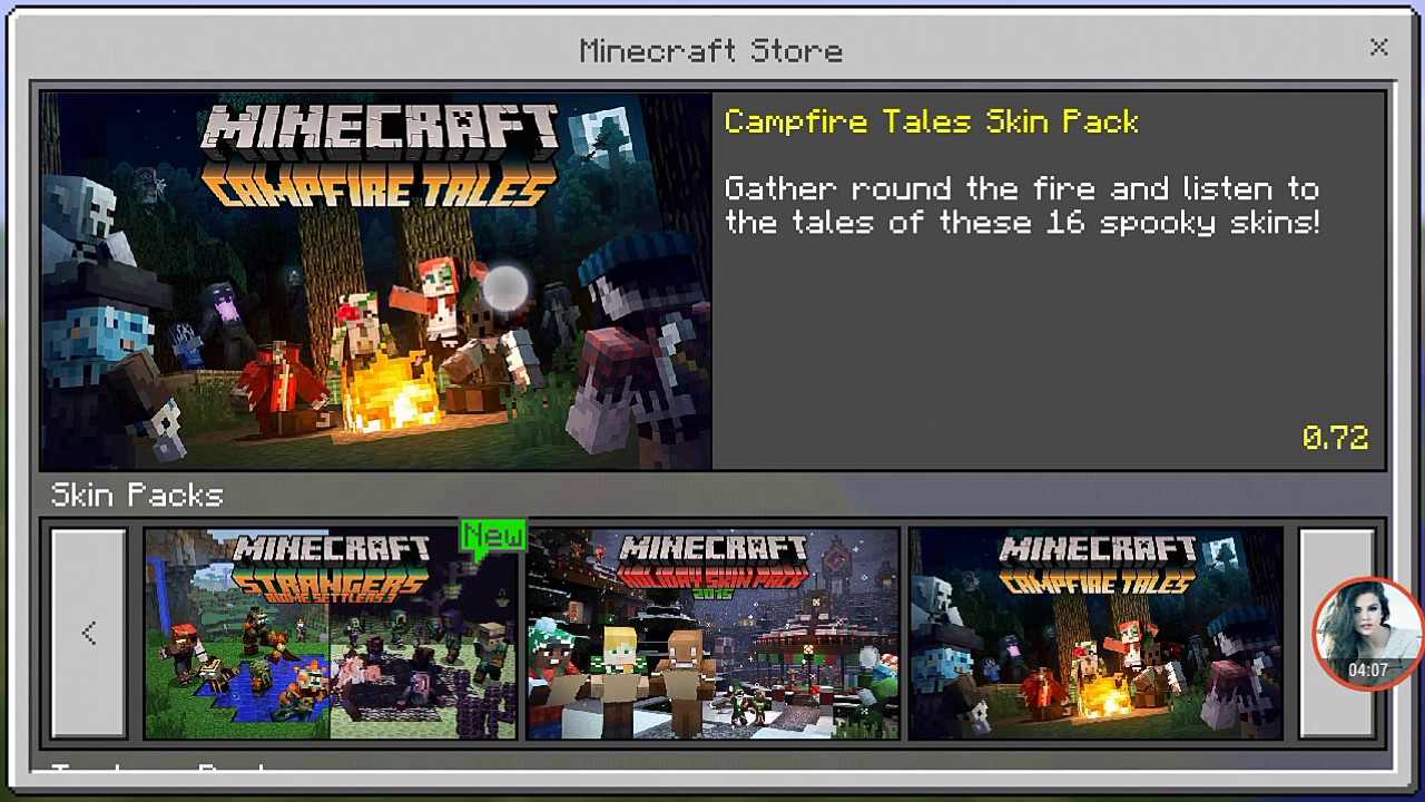 Minecraft Pe Hack 2017 In App Purchase Android Free Youtube