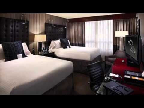 liaison-capitol-hill-hotel,-dc---roomstays.com