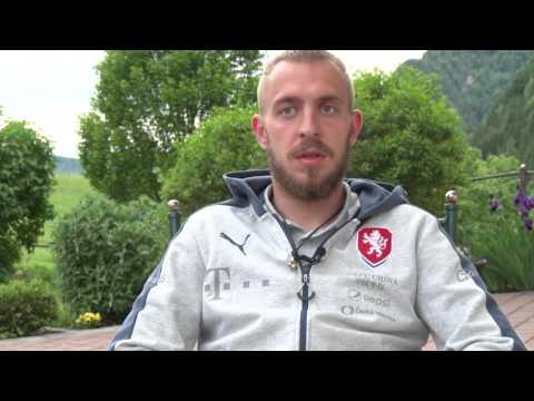 Jiří Skalák - Jak se změnil tvůj život za poslední rok?