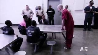 Beyond Scared Straight Channel On Dish