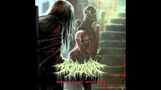 Scordatura - Malignant Form Of Inhumanity[OFFICIAL TRACK 2015]