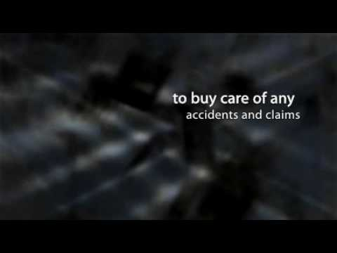 Dont Buy Cheap Auto Insurance