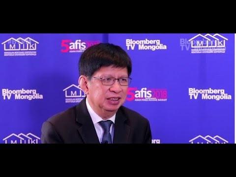 Чун Чэ Лион: Малайзын банкнуудын зээлийн багцын 25-30 хувийг нь орон сууцны зээл бүрдүүлдэг