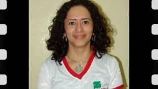 Despedida De Dora Colindres (5 Agosto 2011)
