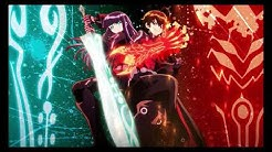 Sousei no Onmyouji (Twin Star Exorcists) Wallpaper Animated