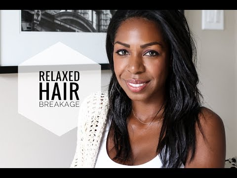 why-your-relaxed-hair-is-breaking:-tips-&-tricks-to-get-it-healthy-|-style-domination