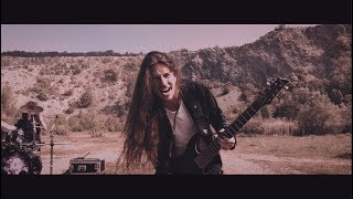 EAGLEHEART - Mind To Decipher (Official Video)