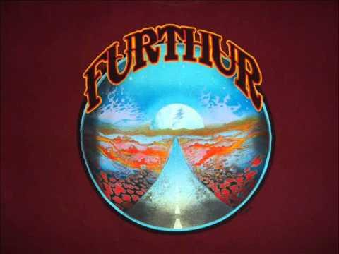 08 Pride Of Cucamonga - Furthur 11/17/2010