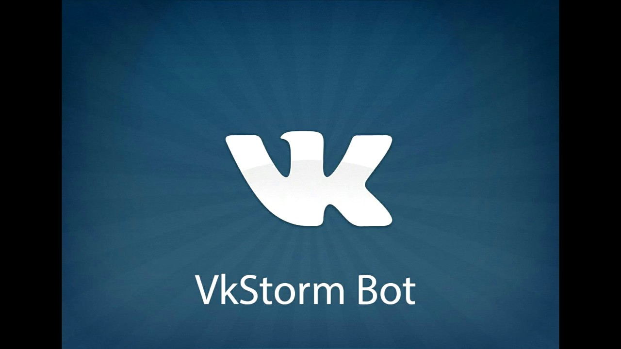 Welcome!  VK
