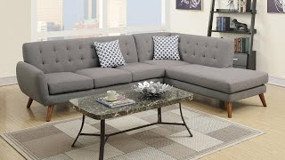 ᐈ Modern Sectional Sofa | Sectional Sofa Modern | Living Room Furniture