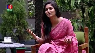 BELA BOSE TUMI  PARCHO KI SHUNTE | Anjan Dutt | Mithila | Eid Program | BanglaVision | 2018