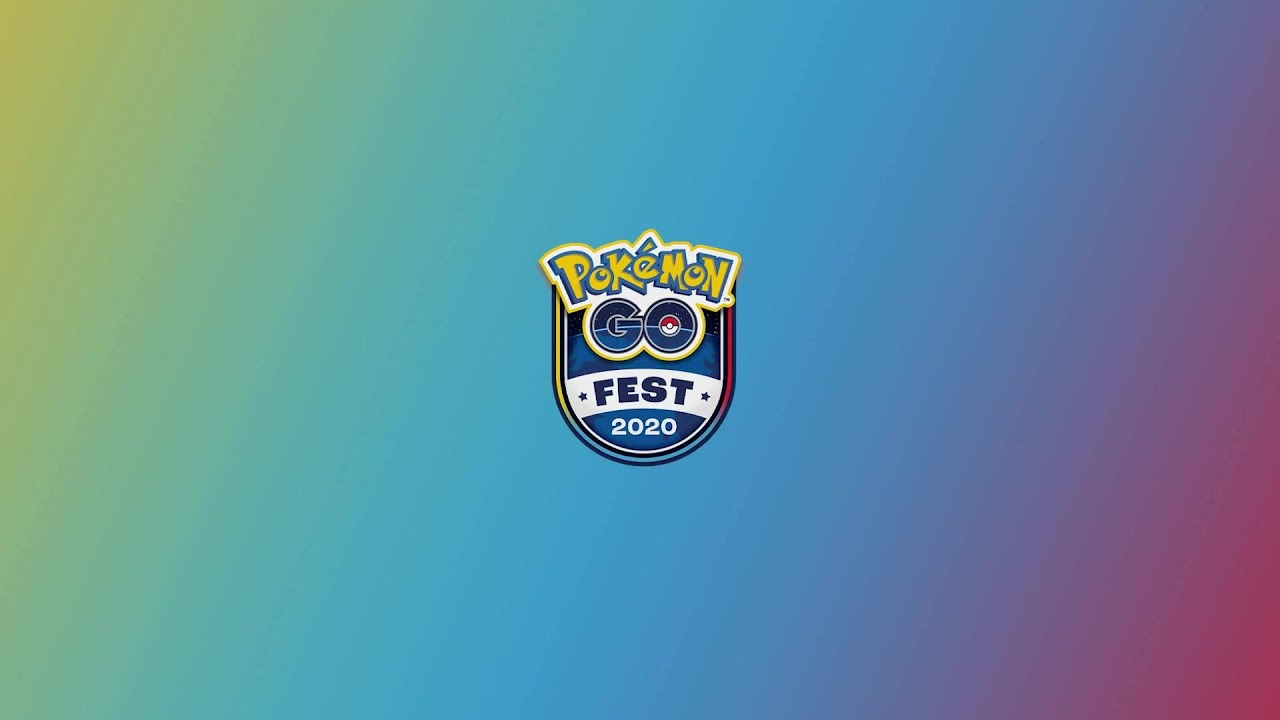 Pokemon Go Fest 2020: What's in store for Day 2