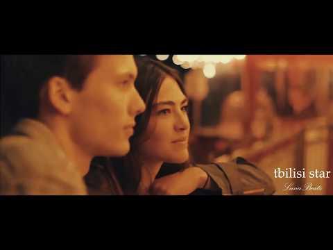 Севак Ханагян - Если вдруг (Премьера клипа, 2018)