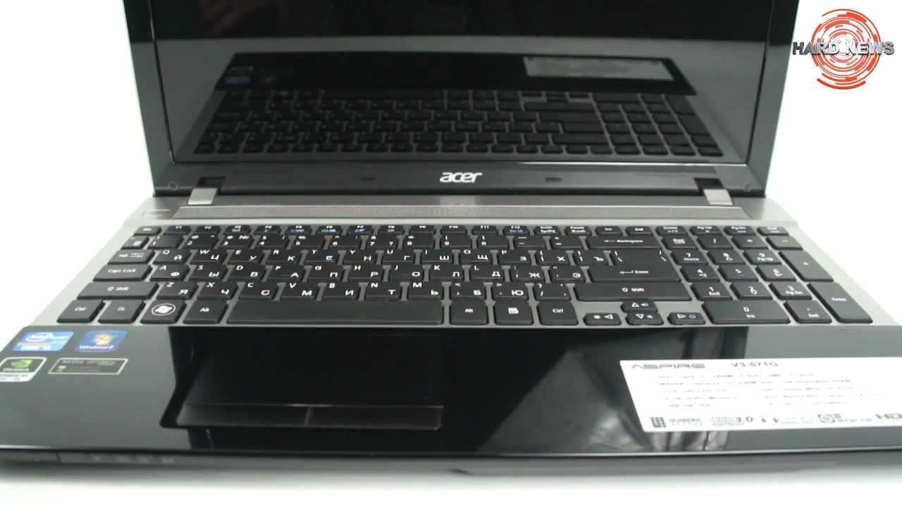 ACER V3-571G TOUCHPAD WINDOWS 7 64BIT DRIVER DOWNLOAD